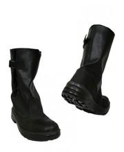 пошив спецодежды, спец.обувь, сиз, мягкий  инвентарь, хоз.товар